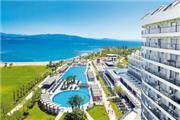 Venosa Beach Resort & Spa - Kusadasi & Didyma