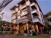 Baramee Resortel - Thailand: Insel Phuket
