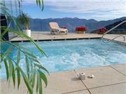Monte Bondone - Trentino & Südtirol