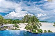 Koh Yao Yai Village - Thailand: Inseln Andaman See (Koh Pee Pee, Koh Lanta)