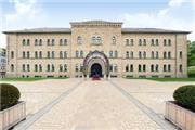 Schlosshotel Blankenburg - Harz