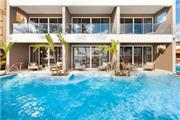 Ocean Two Resort & Residences - Barbados