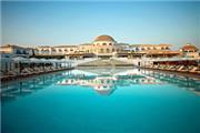 Mitsis Laguna Exclusive Resort & Spa - Kreta