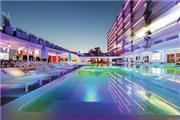 Ushuaia Ibiza Beach Hotel - Club & Tower - Er ... - Ibiza
