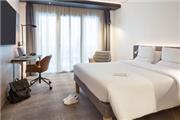 Novotel Lausanne Bussigny - Waadt & Jura & Neuenburg