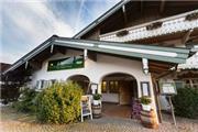 Landgasthof Rosi Mittermaier - Bayerische Alpen
