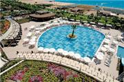 Seamelia Beach Resort & Spa - Side & Alanya