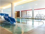 Centro Vacanze Veronza - Hotel Resort & Spa / Club... - Trentino & Südtirol