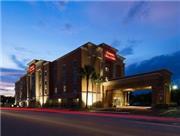 Hampton Inn & Suites Cape Coral - Florida Westküste