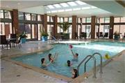 Hilton Mystic - New England