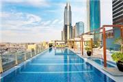 Nassima Royal - Dubai