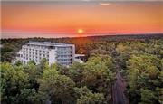 Havet Hotel Resort & Spa - Polen