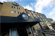 Village Newcastle Hotel & Leisure Club - Mittel- & Nordengland