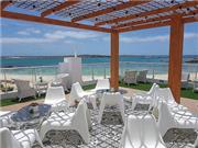 Boavista Hotel - Kap Verde - Boavista