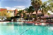 Allure Resort International Drive - Florida Orlando & Inland