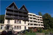 Bergfrieden - Schwarzwald