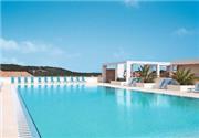 Korsika, Hotel Les Villas Bel Godere