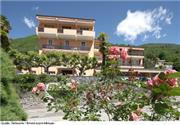Hotel Dellavalle - Tessin