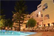 Nikos Apartments - Kreta