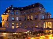 Tiara Chateau Hotel Mont Royal Chantilly - Normandie & Picardie & Nord-Pas-de-Calais