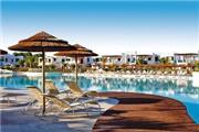 i Turchesi Club Village - Apulien