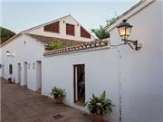 Cortijo Del Arte - Andalusien Inland
