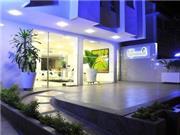 Cartagena Tequendama Inn - Kolumbien