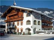 Hotel-Pension Tannerhof - Tirol - Zillertal