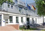Strandhotel Dranske - Insel Rügen