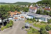 Göbel's Hotel Aquavita - Hessisches Bergland
