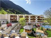 Wiesenhof Hotel - Italienische Alpen