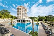 lti Dolce Vita Sunshine Resort - Bulgarien: Goldstrand / Varna