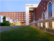 Hilton Rome Airport - Rom & Umgebung