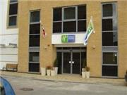 Holiday Inn Express London Watford Junction - London & Südengland