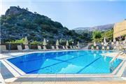 Kreta, Hotel Villa Mare Monte