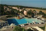 Grand Hotel Dei Cavalieri - Apulien