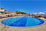 Kiani Beach Resort - Kreta