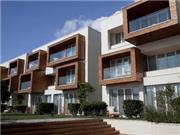 Palmalife Bodrum Resort & Spa - Bodrum