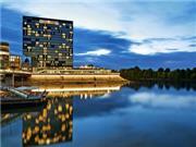 Hyatt Regency Düsseldorf - Düsseldorf & Umgebung