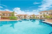 Melia Tortuga Beach Resort & Spa - Kap Verde - Sal