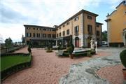Villa Porro Pirelli - Aostatal & Piemont & Lombardei