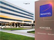 Novotel München Airport - München