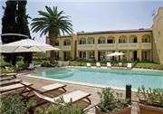 Villa Rosella Resort - Abruzzen