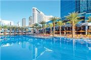 Elara, a Hilton Grand Vacations Hotel-Center  ... - Nevada