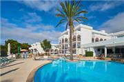 Cala d'Or Playa Apartments - Mallorca