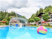 Gasthof Taferne - Steiermark