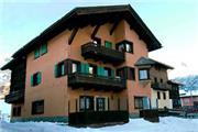 Chalet Lago 1 & 2 - Oberitalienische Seen