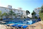 Select Marina Park - Costa del Sol & Costa Tropical