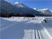 Gasthof Edelweiss - Bierhotel Loncium - Kärnten