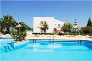 Golden Dream Apartments - Kreta